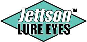 Jettson Lure Eyes